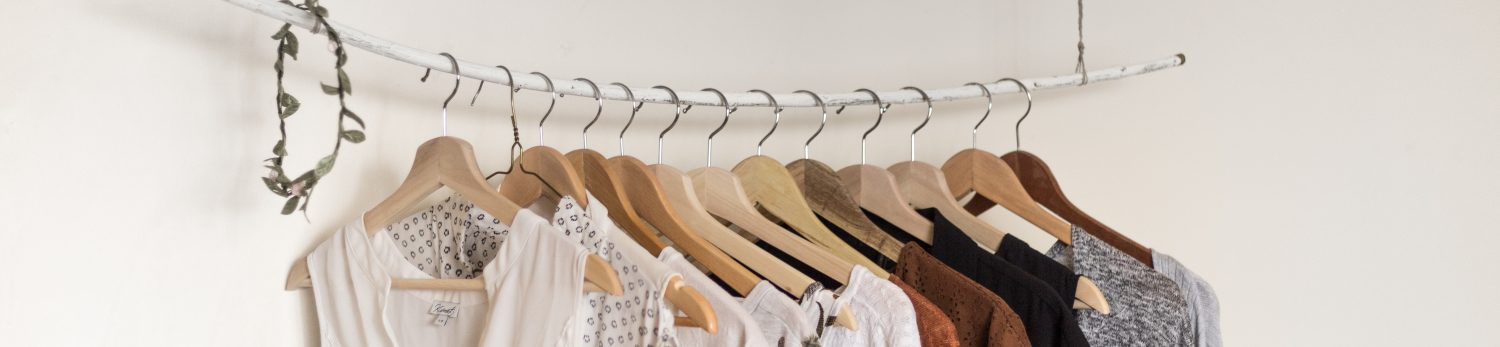 Wholesale fashion dresses for retailers